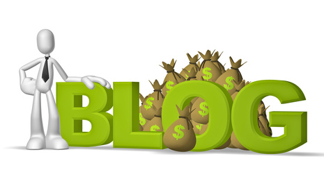 Blogbetreiber gesucht