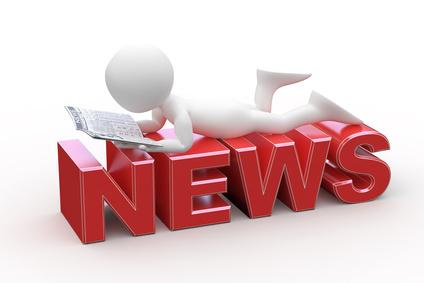 Pressemeldungen buchen