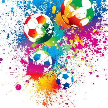 Unsere Sportseite informiert Sie rund um den Sport.