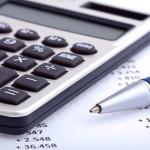 4 Wochen kostenfrei die Rechnungssoftware von Firstbill testen