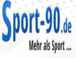 Sportnachrichten aus aller Welt